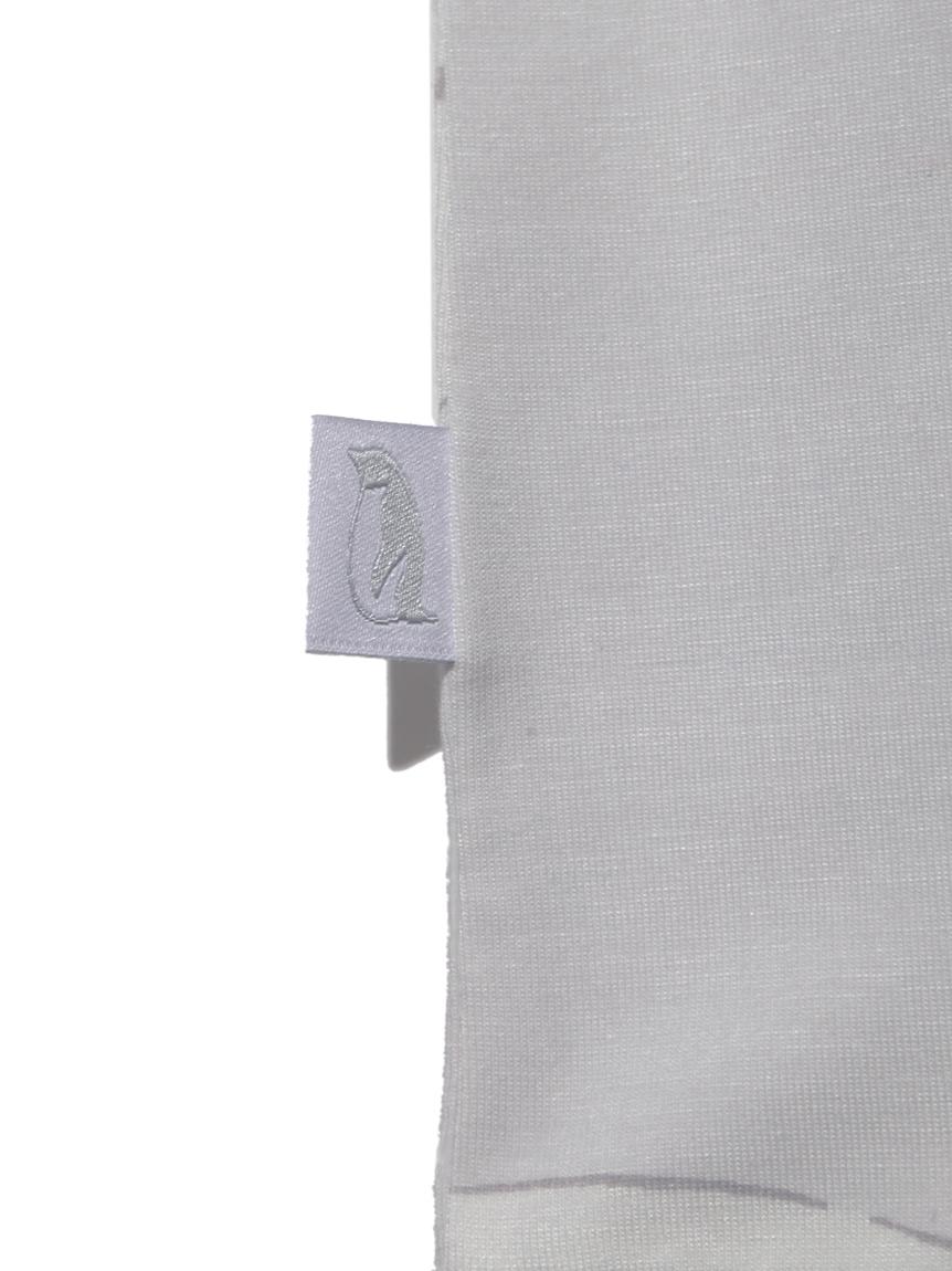 【KIDS】【COOL FAIR】シロクマモチーフ kids Tシャツ | PKCT212421
