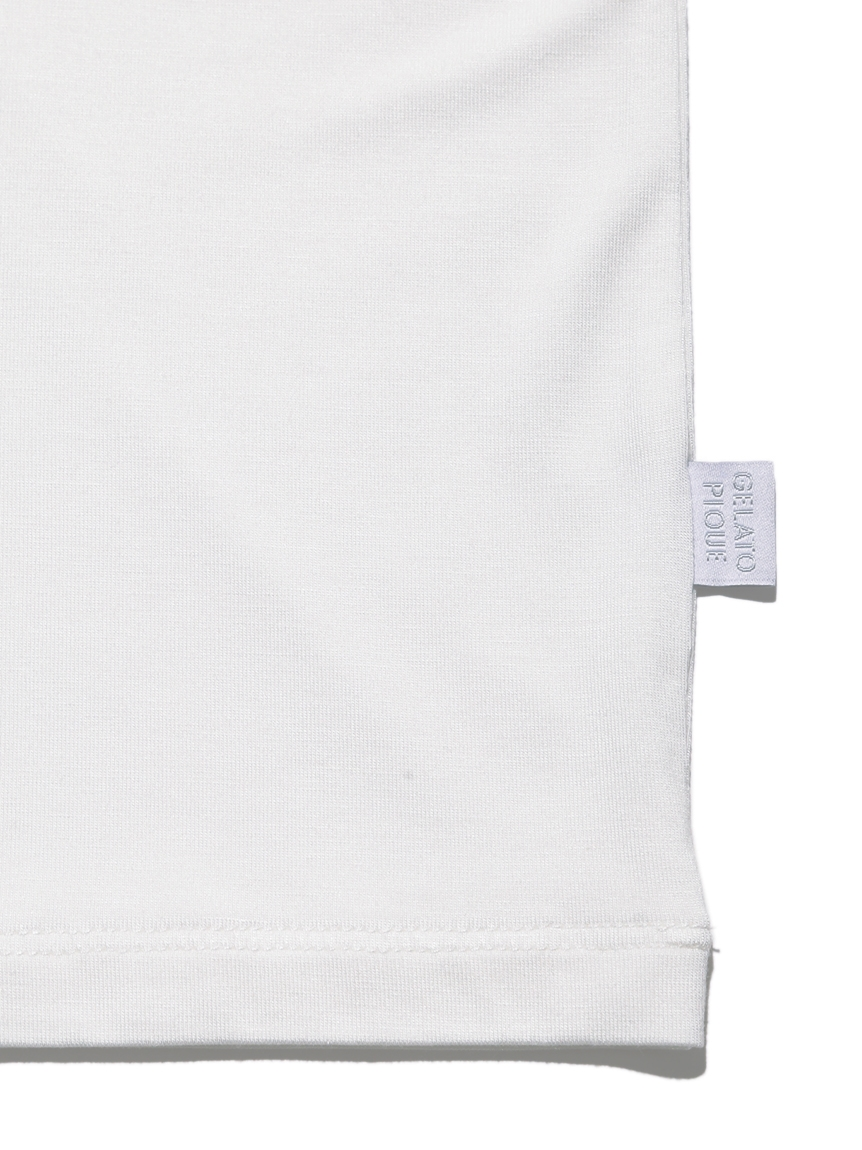 【KIDS】【COOL FAIR】シロクマ kids Tシャツ   PKCT212422