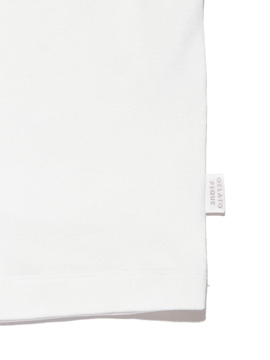 【KIDS】 クッキーロゴ kids Tシャツ | PKCT214418