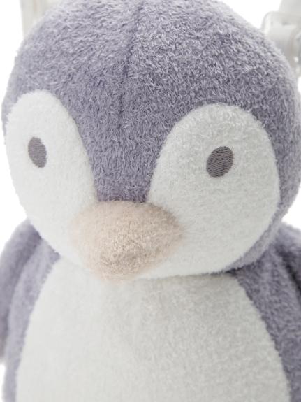 【KIDS】'スムーズィー' kids ペンギンリュック | PKGB212720