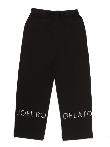 【Joel Robuchon & gelato pique】 HOMME 抗ウィルスロングパンツ | PMCP205945