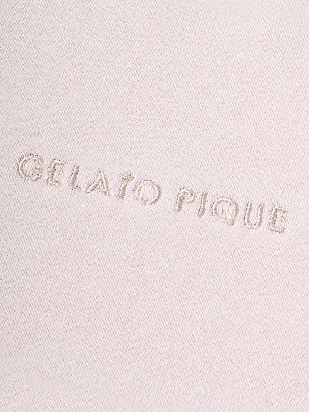 【オフィシャルオンラインストア限定】【HOMME】ロゴ裏毛ロングパンツ | PMCP211983