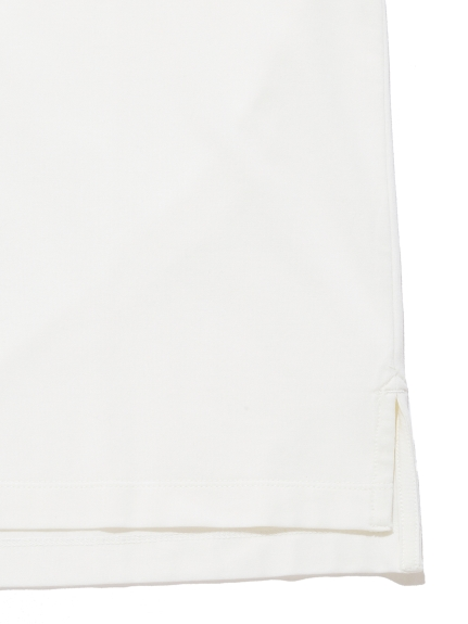 【GELATO PIQUE HOMME】ワンポイントTシャツ | PMCT211936