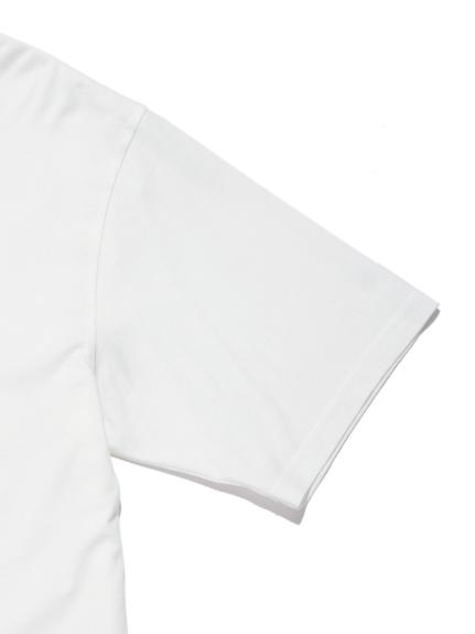 【GELATO PIQUE HOMME】サマーモチーフTシャツ | PMCT212974