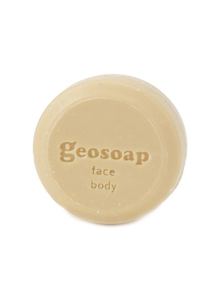 【ラッピング】【HOMME】【geo soap】ワンポイントTシャツ&ハーフパンツSET | PMCT219232