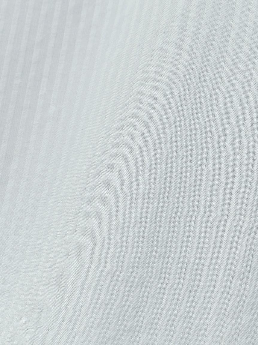 【オフィシャルオンラインストア限定】【HOMME】クールMAXハーフパンツ | PMFP211981