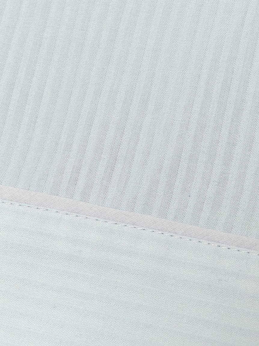 【オフィシャルオンラインストア限定】【HOMME】クールMAXロングパンツ   PMFP211982