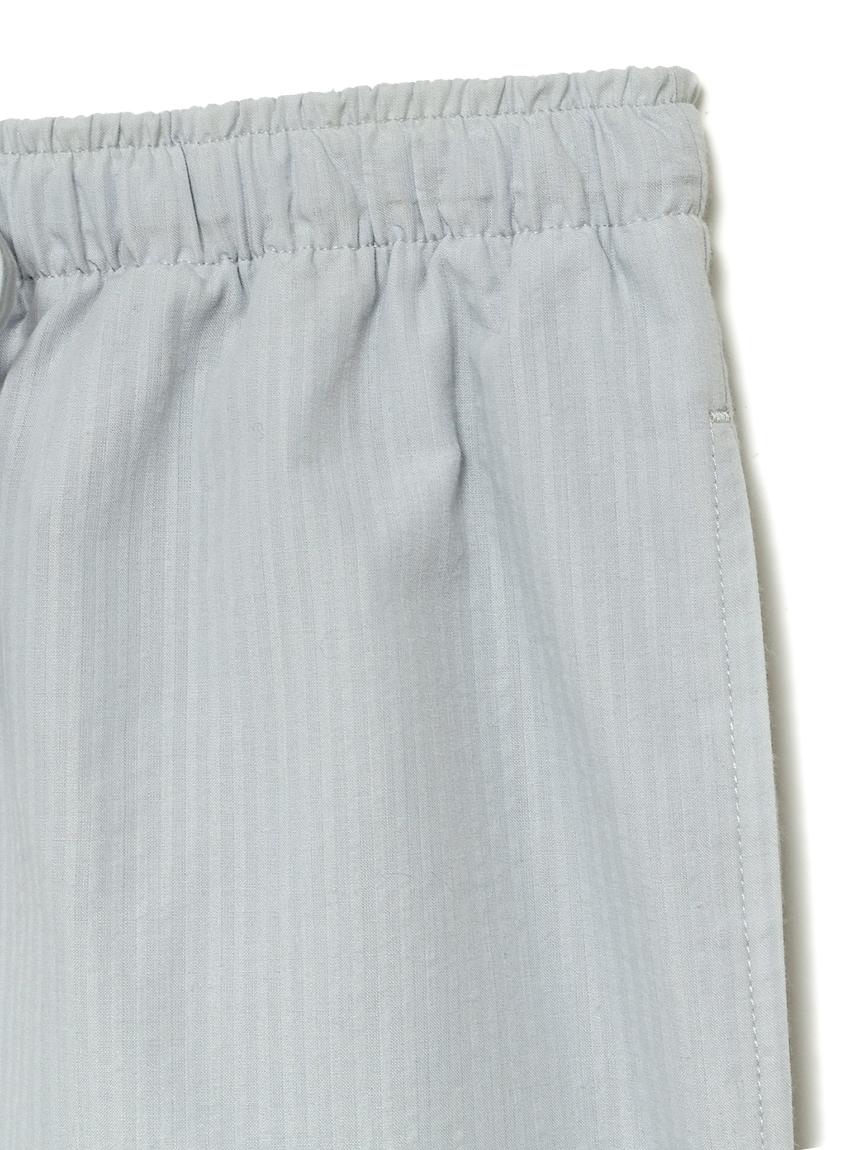 【ラッピング】【HOMME】クールMAXシャツ&ハーフパンツSET | PMFT219185
