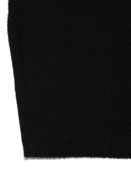 【MISTERGENTLEMAN×HOMME】SMOOTHIE LETTERED TEE | PMNT204987
