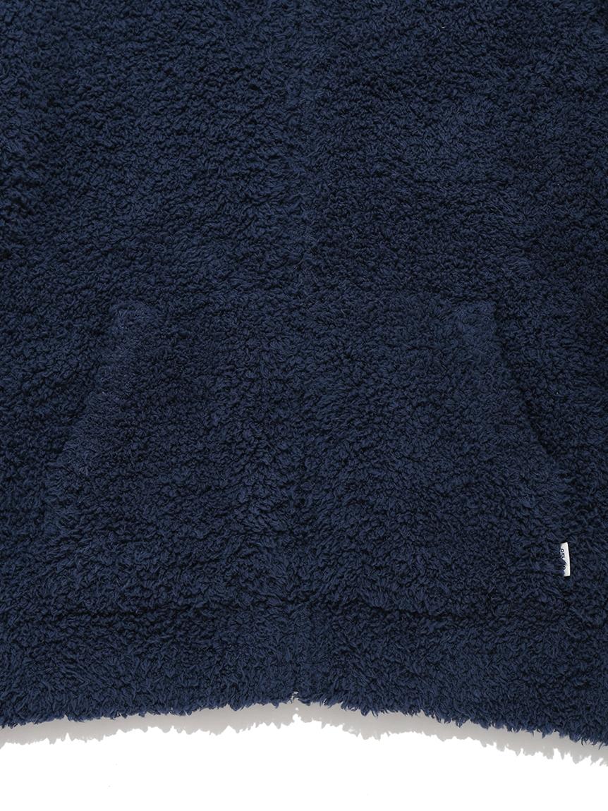 【GELATO PIQUE HOMME】 'ジェラート'ポイントカラーパーカ | PMNT214134