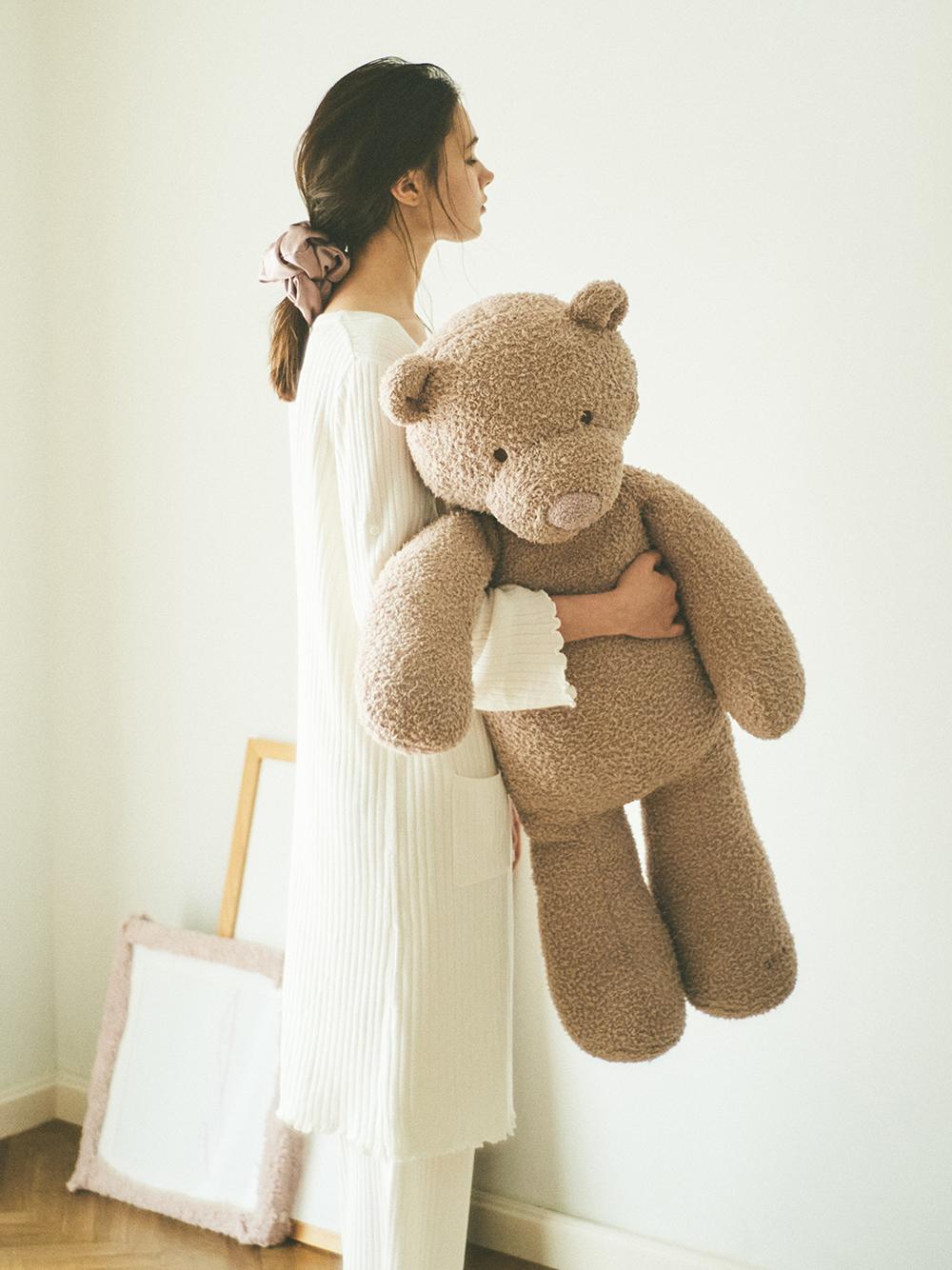 【Sleep】シルクシュシュ | PSGA211073