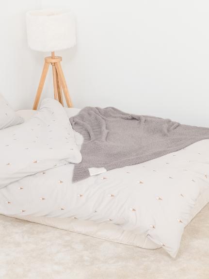 【Sleep】Sleepマルチカバー | PSGG211001