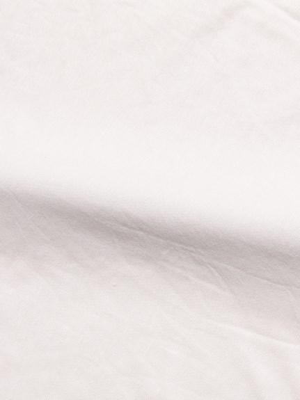 【Sleep】(セミダブル)プレーンBOXシーツ   PSGG211055