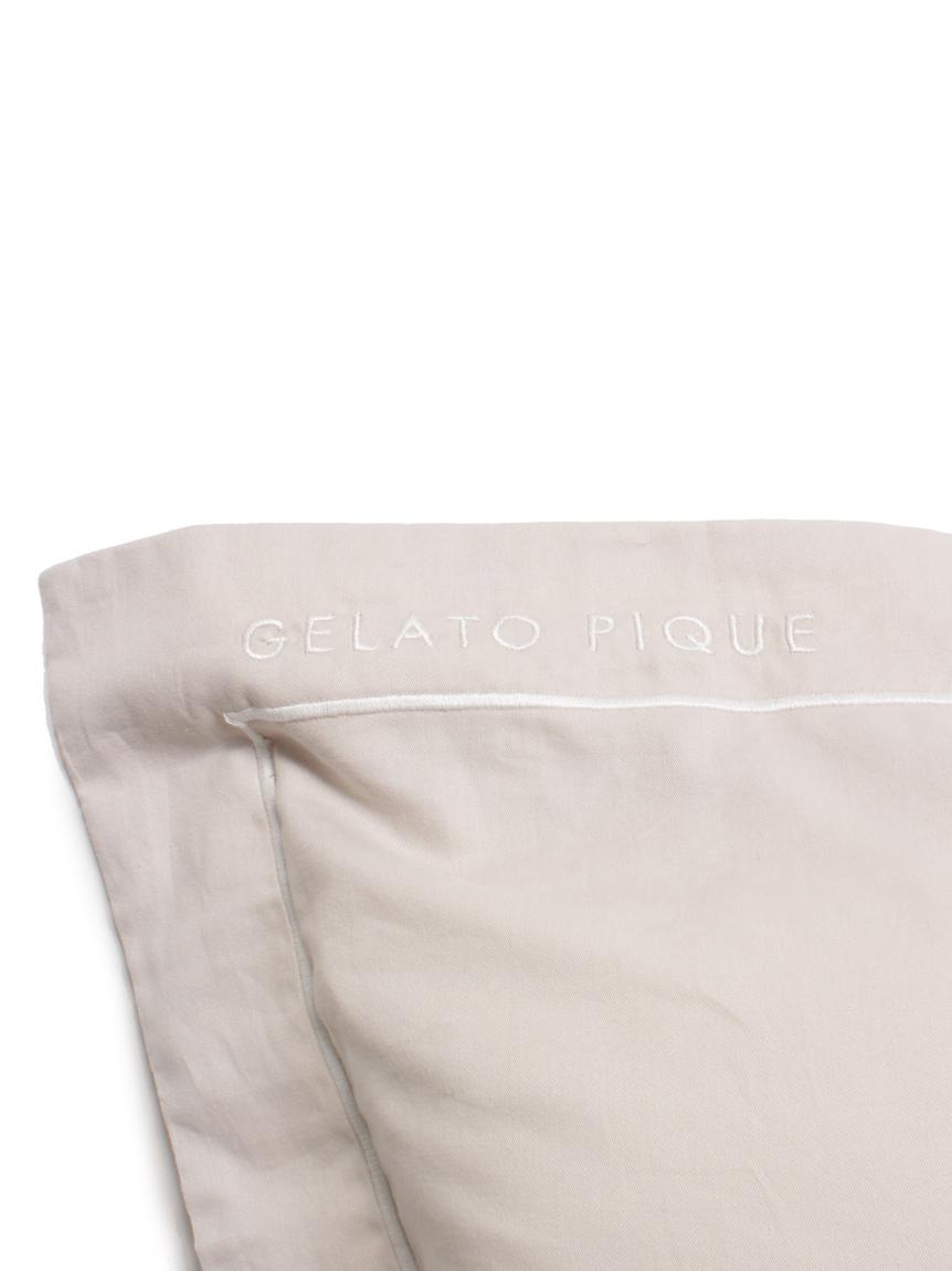 【Sleep】トリムライン枕カバー | PSGG211064