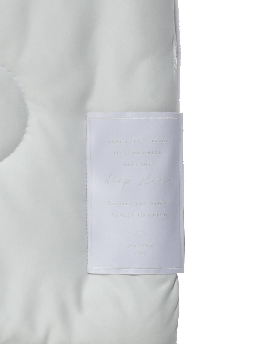 【Sleep】くもキルトケット | PSGG211066