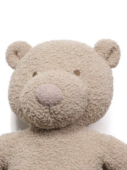 【Sleep】ベア抱き枕 | PSGG211068