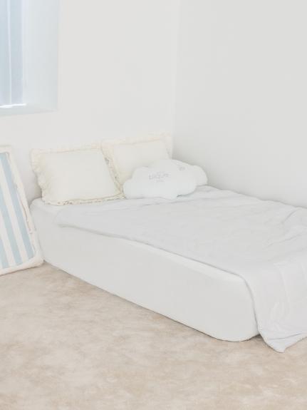 【Sleep】くもクッション | PSGG211071