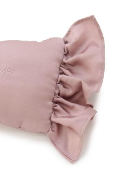 【Sleep】シルクアイマスク | PSGG211072