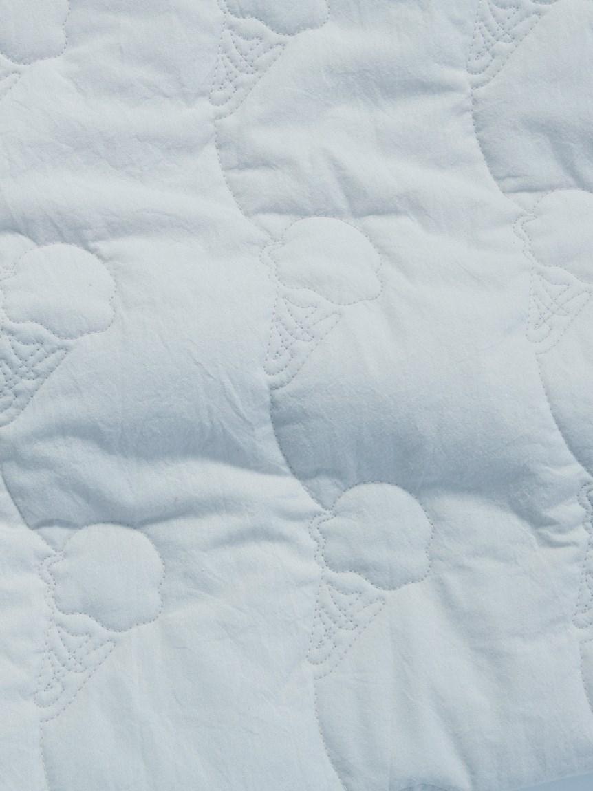【Sleep】アイス柄ピローパッドCOOL | PSGG212838