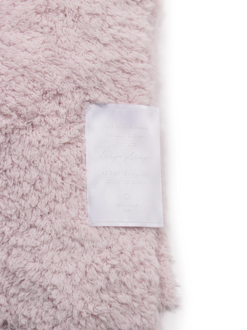【Sleep】 【ONLINE限定】'ジェラート'マルチカバー | PSGG214801