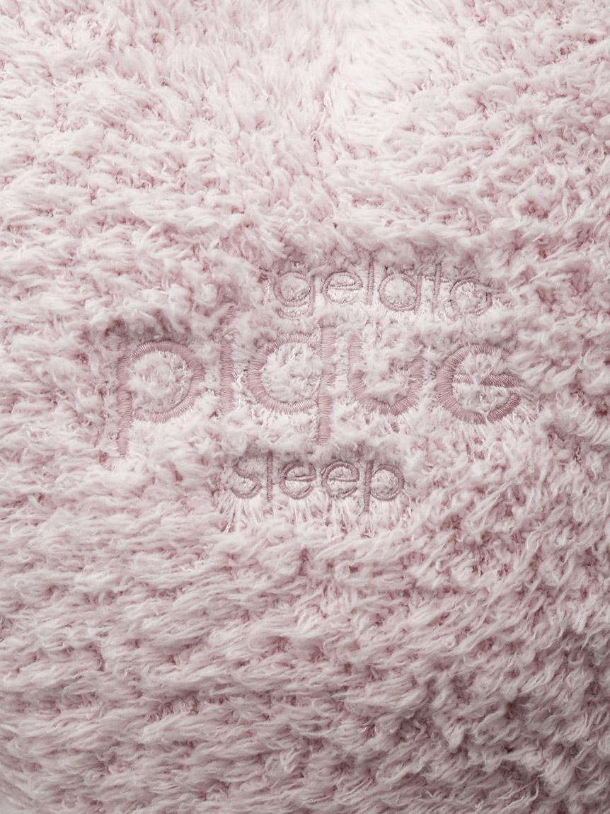 【Sleep】【ONLINE限定】 ハートクッション   PSGG214819