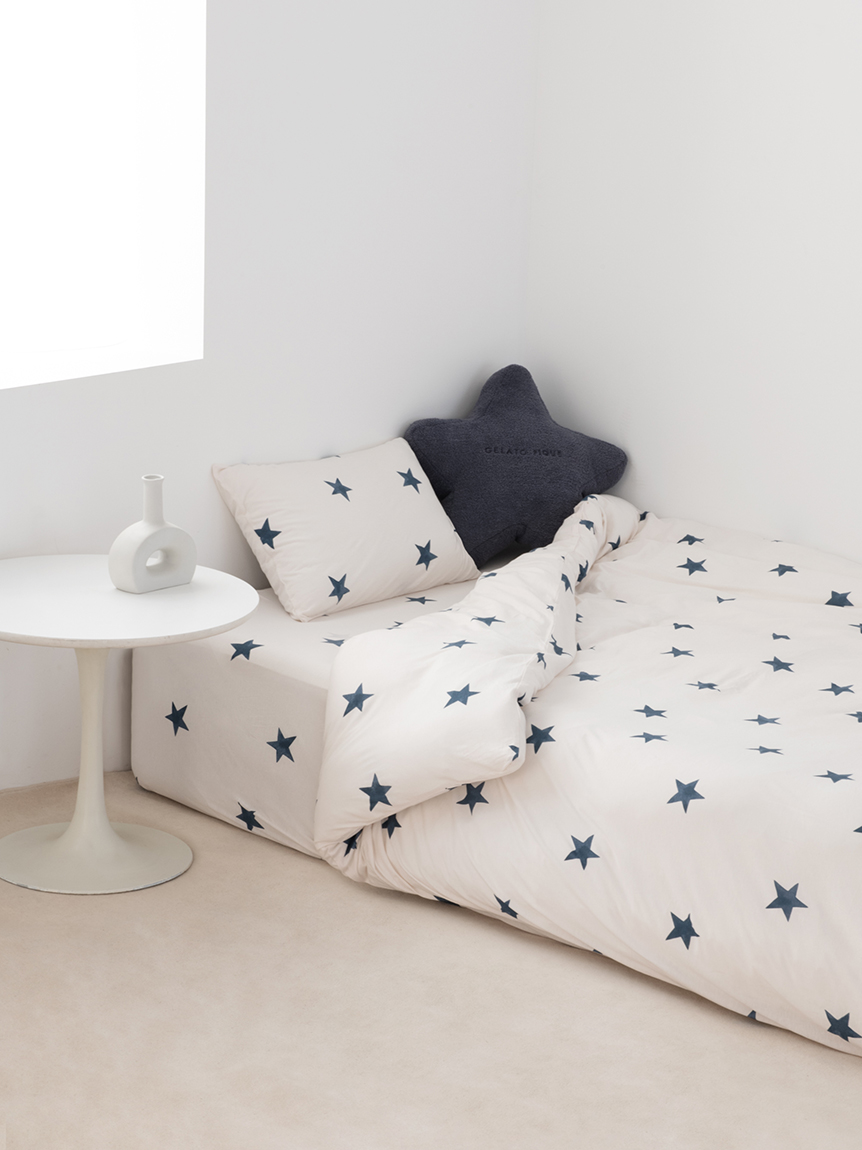 【Sleep】【ONLINE限定】 スタークッション   PSGG214833