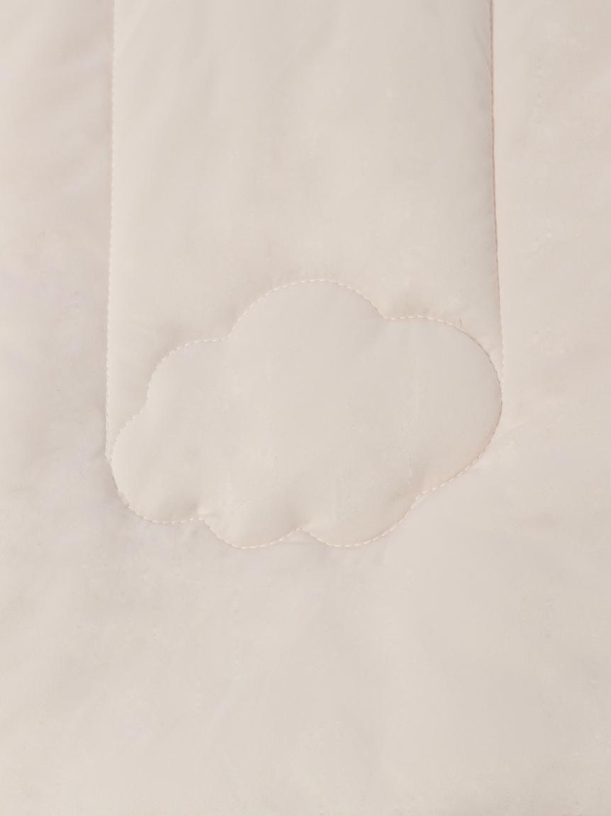 【Sleep】【ONLINE限定】 雲キルトケット | PSGG214851