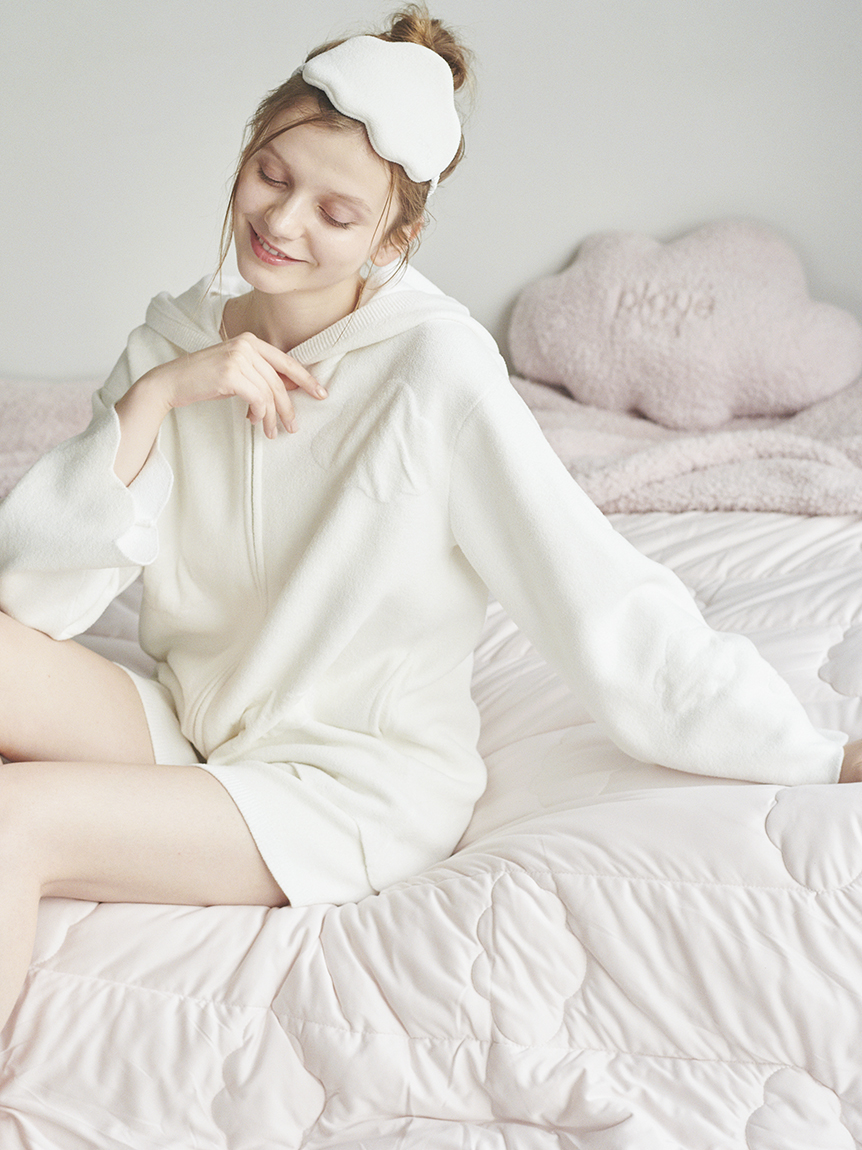 【Sleep】【ONLINE限定】 雲クッション   PSGG214852