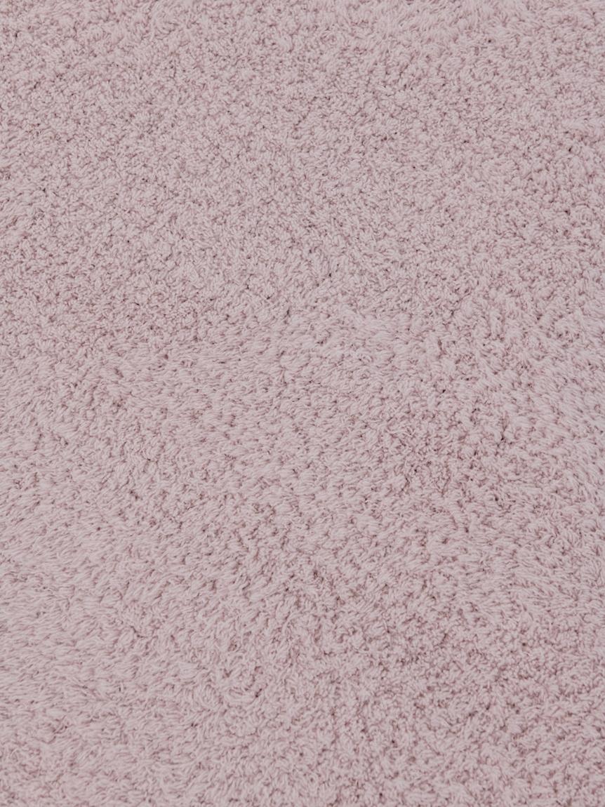 【Sleep】(シングル)ジェラートBOXカバー | PSGG215801