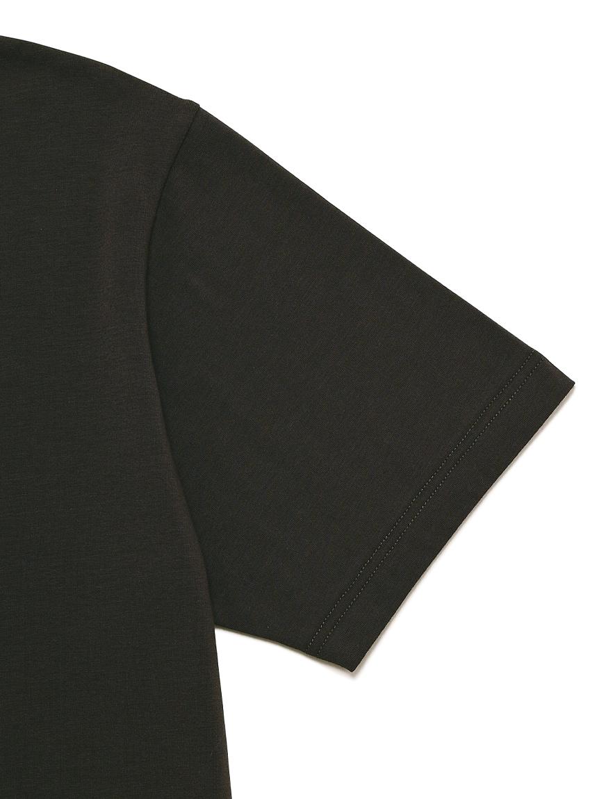 【BE@RBRICK】【ユニセックス】ワンポイントTシャツ | PUCT221947
