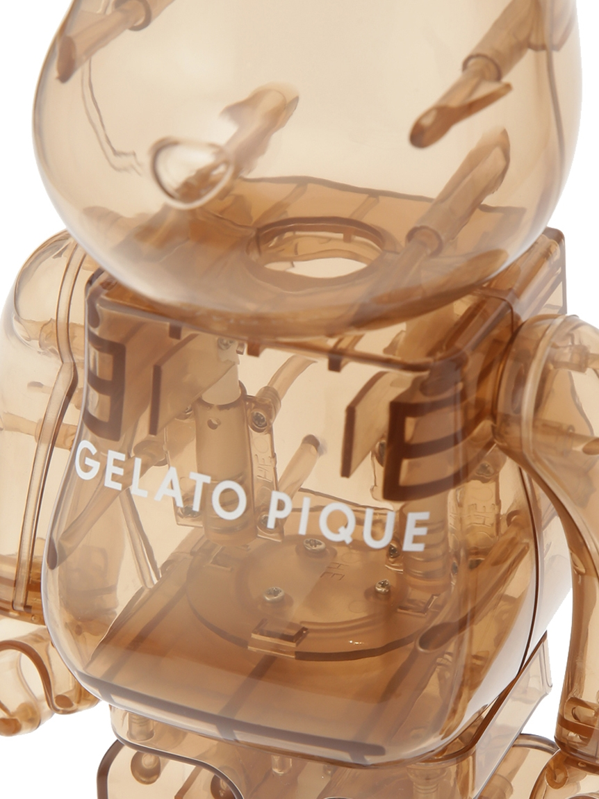 【GELATO PIQUE × BE@RBRICK】 1000% | PUGG221941