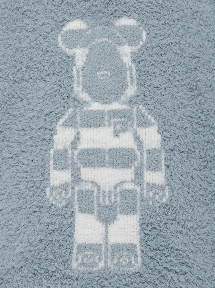 【BE@RBRICK】【ユニセックス】'ジェラート'プルオーバー   PUNT221913