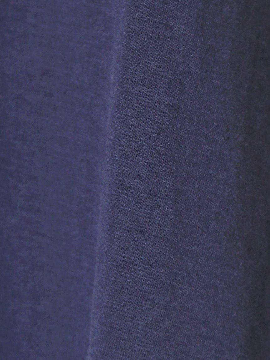 【ONLINE限定】マタニティシャツドレス | PWCO204354