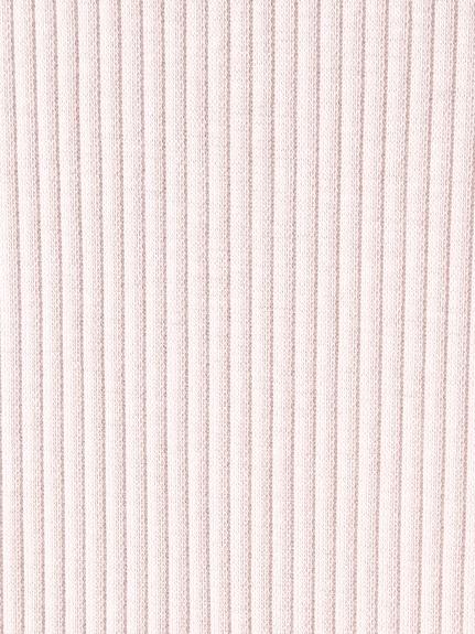 【ONLINE限定】テレコマタニティドレス | PWCO205267