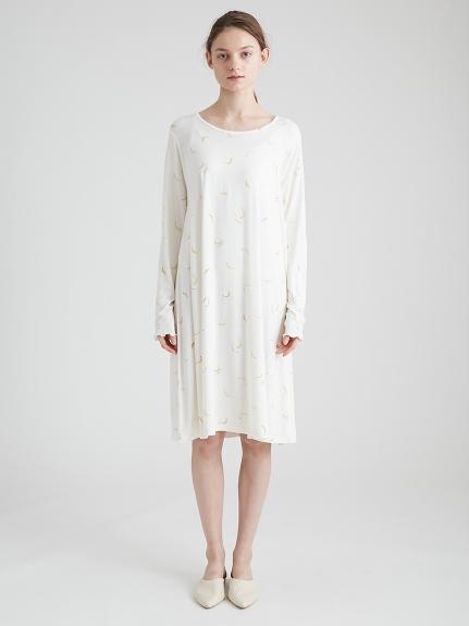 フルーツモチーフドレス | PWCO211219