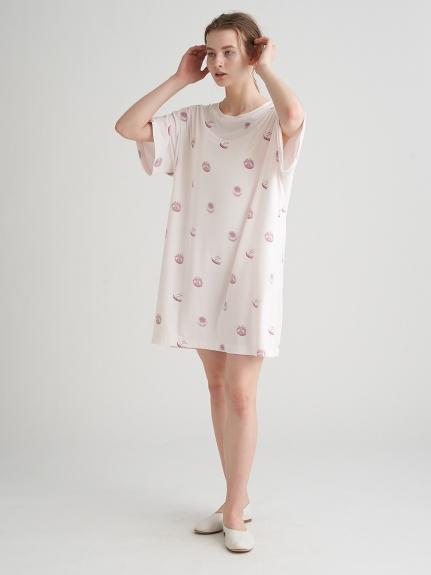 ホールケーキモチーフドレス | PWCO211239