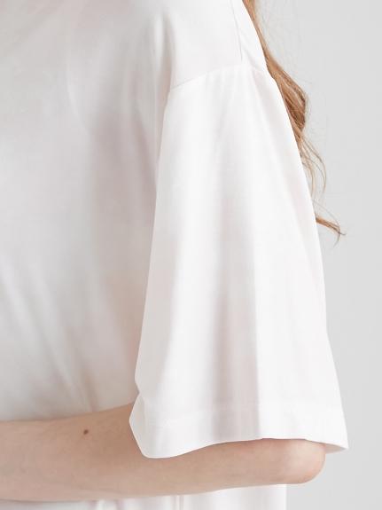 タイダイプリントドレス | PWCO211279