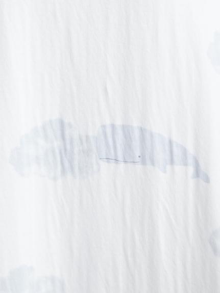 クジラモチーフドレス | PWCO211282