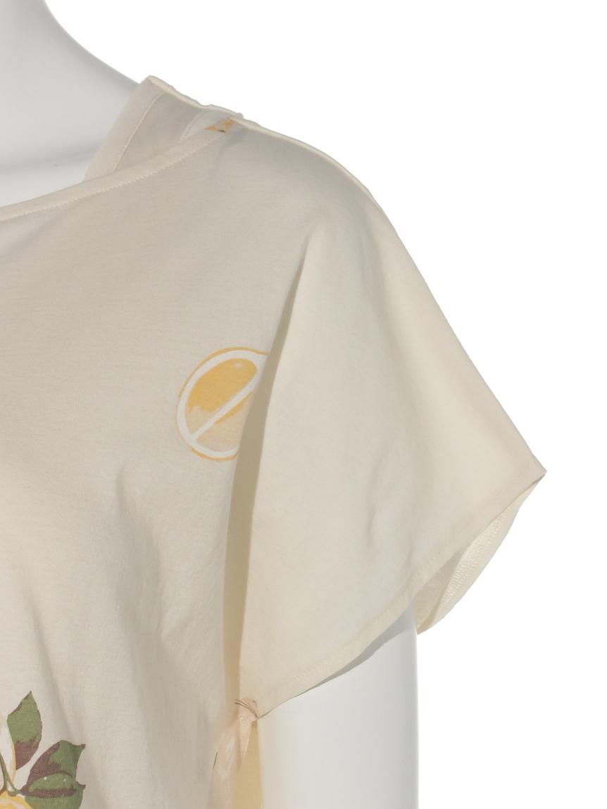 シチリアモチーフセットドレス | PWCO212275