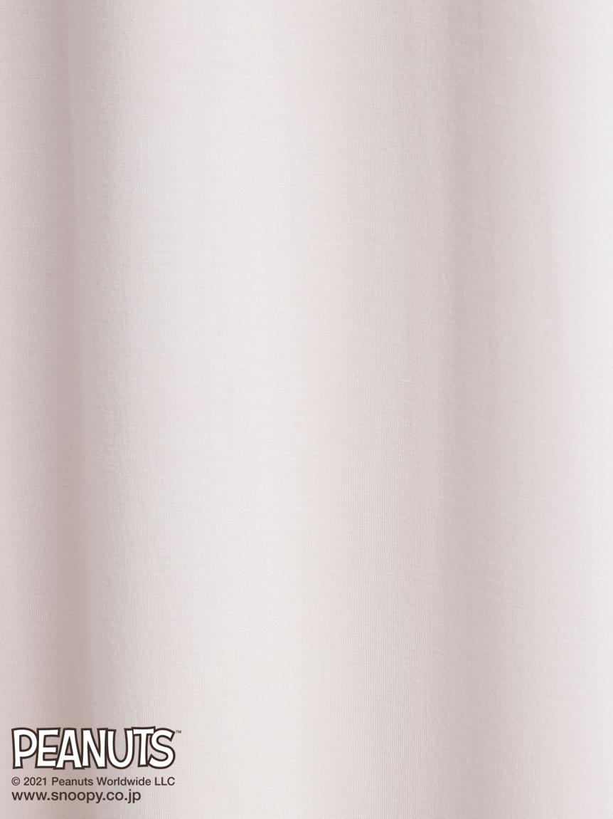 【PEANUTS】ワンポイントドレス | PWCO212293