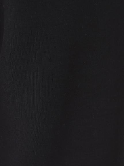 【Joel Robuchon & gelato pique】ポンチロングパンツ | PWCP205231