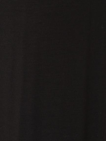 【Joel Robuchon & gelato pique】抗ウィルスロングパンツ | PWCP205235