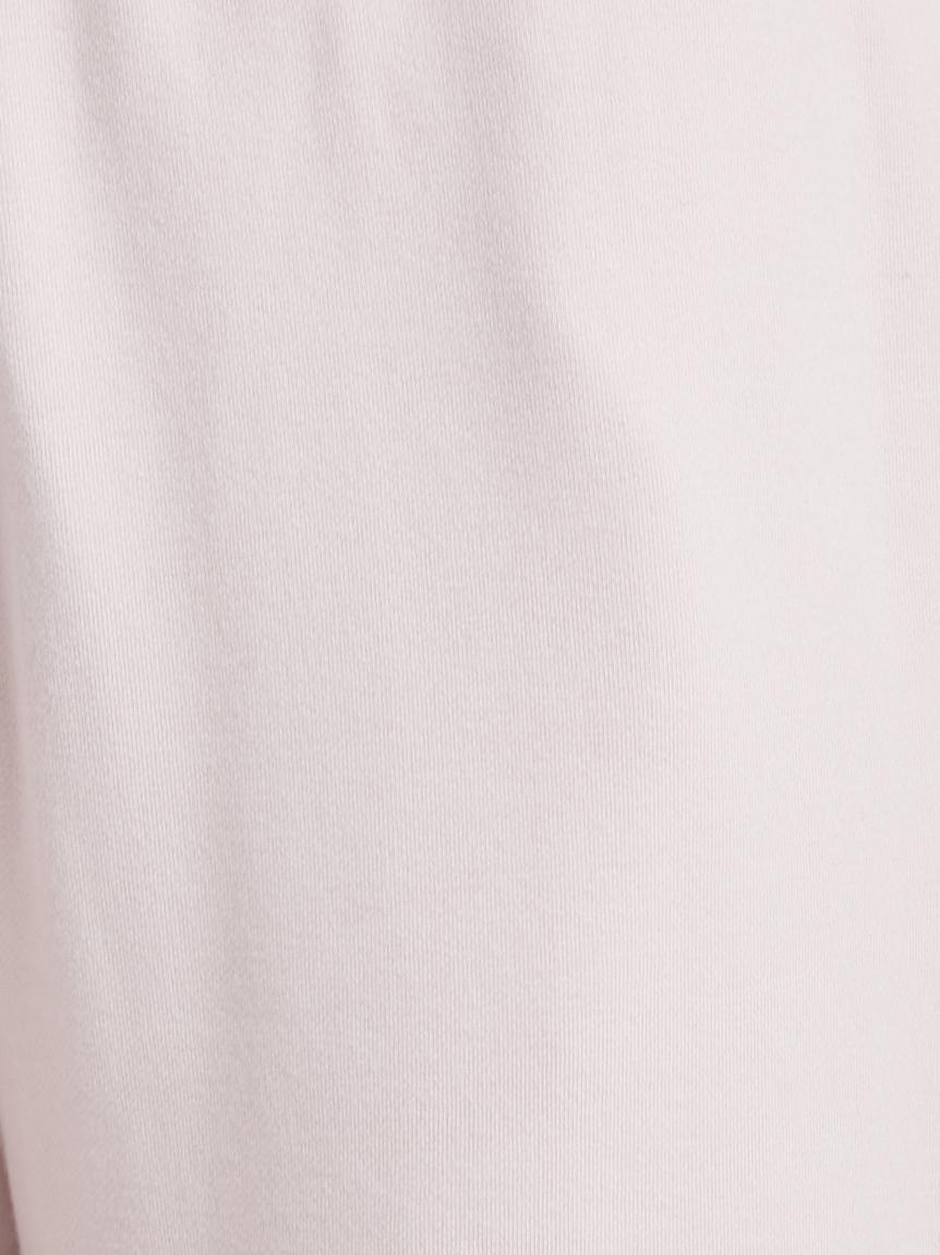 【オフィシャルオンラインストア限定】ロゴ裏毛ロングパンツ   PWCP211317
