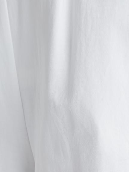 スポーティーロゴポンチショートパンツ   PWCP212388