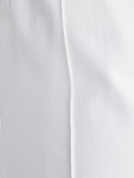 スポーティーロゴポンチロングパンツ   PWCP212389