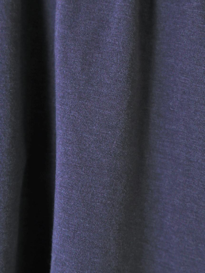 【ONLINE限定】マタニティ授乳キャミソール | PWCT204351