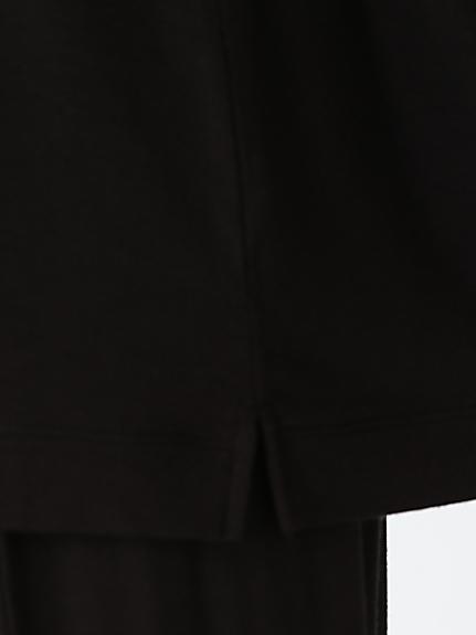 【Joel Robuchon & gelato pique】抗ウィルスプルオーバー | PWCT205234