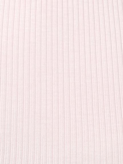 【ONLINE限定】テレコマタニティキャミソール | PWCT205265