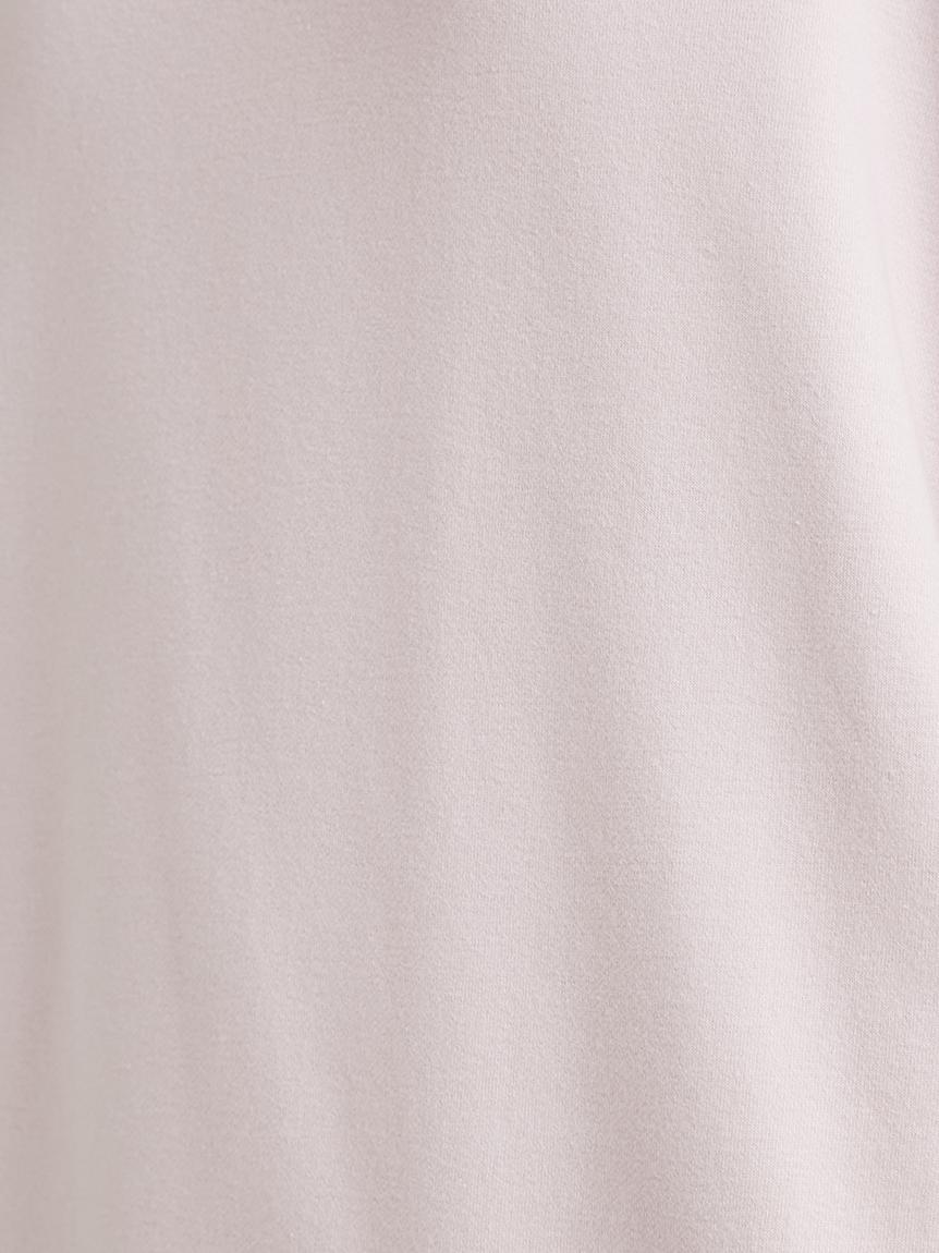 【オフィシャルオンラインストア限定】ロゴ裏毛プルオーバー   PWCT211316