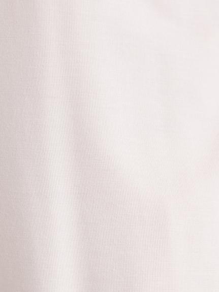 スプリングレーヨンロゴプルオーバー   PWCT211353
